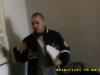 51WMosholuPkwy6B111120162