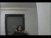 Apartment 6D