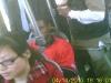 N6 LI Bus