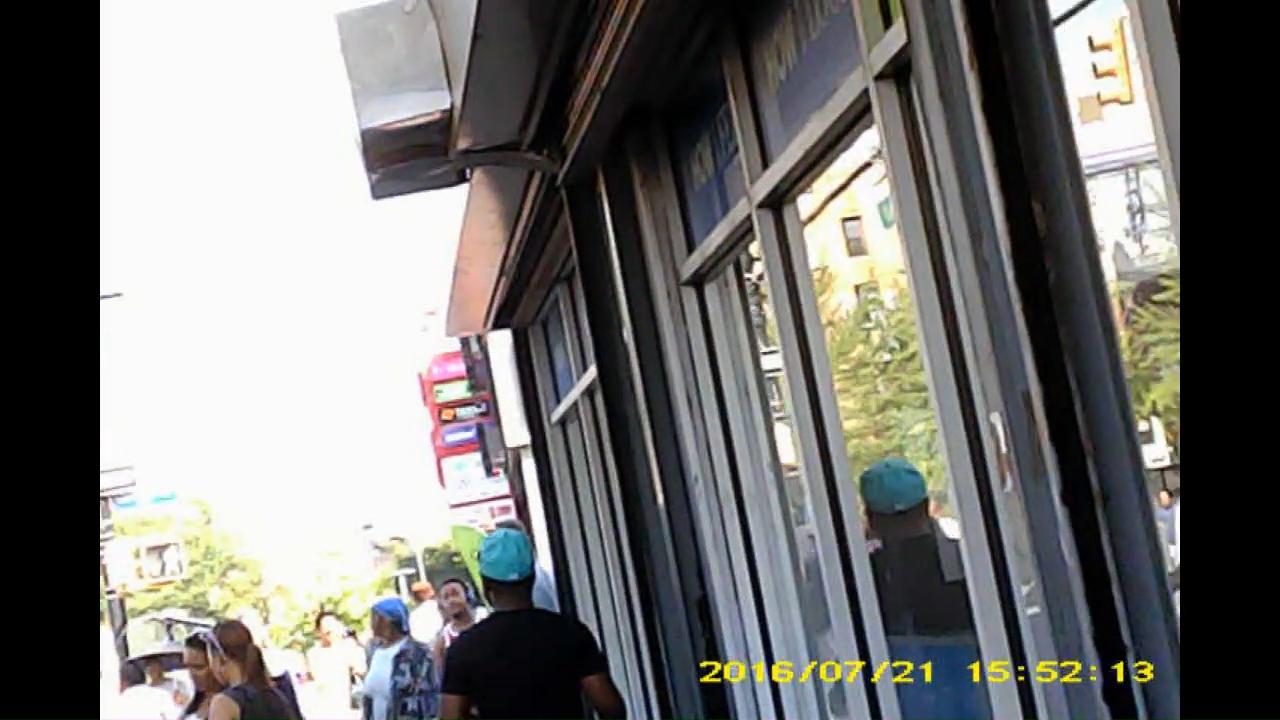 Screenshot from fordham.avi - 3
