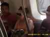 vlcsnap-2016-08-04-08h15m26s33