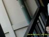 vlcsnap-2016-08-04-08h24m16s246