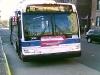 n6 bus