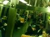 Train Exteriror