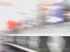 vlcsnap-2020-11-08-12h00m29s097