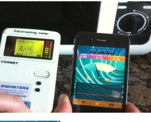 Electromagnetic-Detector-EMF-Scanner-300x242