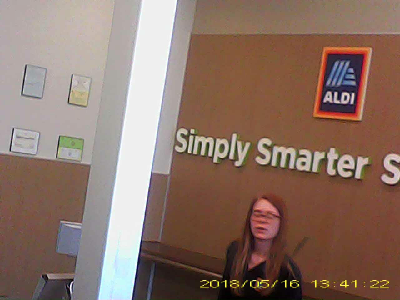 Store Employee