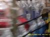 Screenshot from MOVI0076.avi - 1