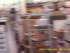 Screenshot from MOVI0202.avi - 2