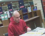 library22120123