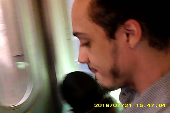 Screenshot from MOVI0013.avi - 1