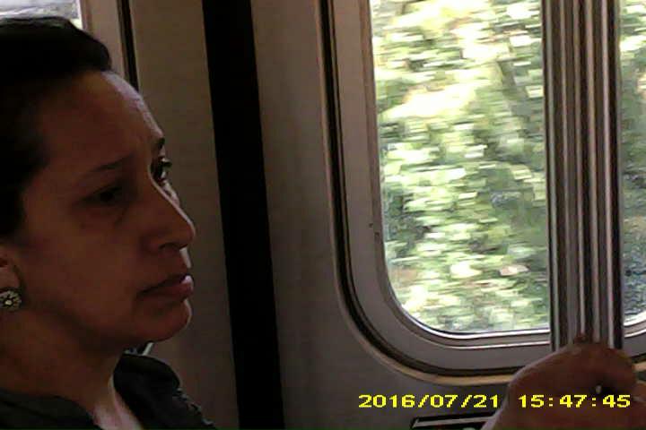 Screenshot from MOVI0013.avi - 11