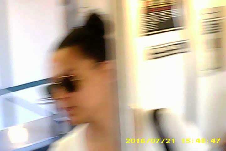 Screenshot from MOVI0013.avi - 27