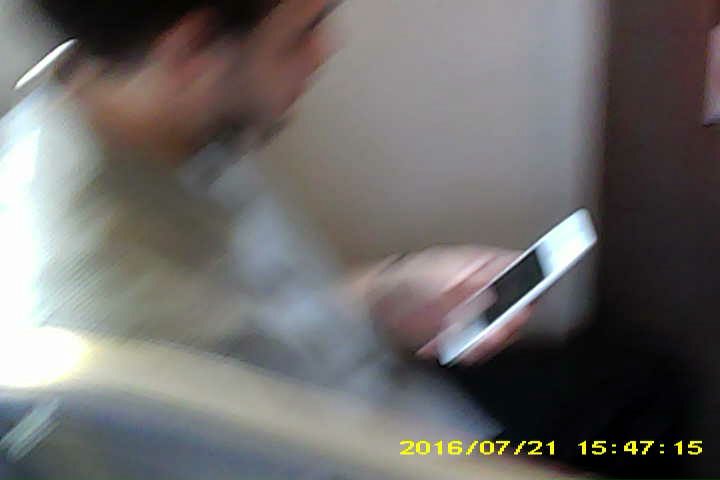 Screenshot from MOVI0013.avi - 5