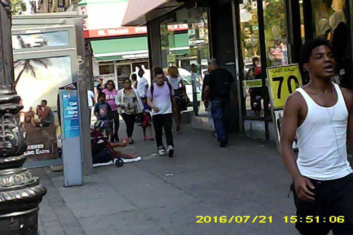 vlcsnap-2016-08-04-08h26m11s152