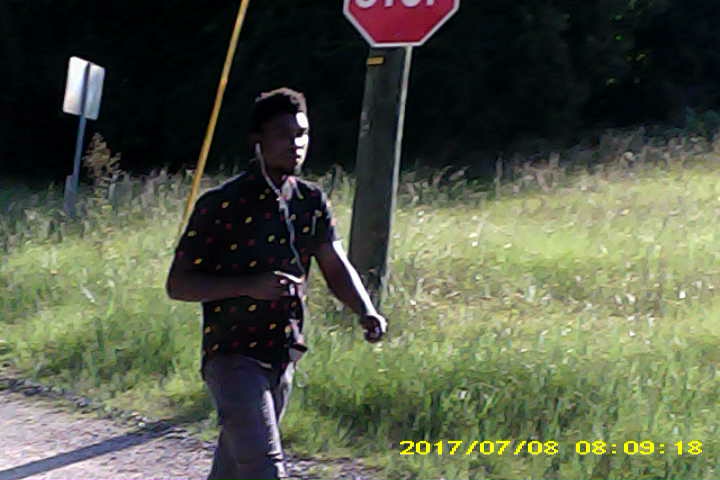 Screenshot from MOVI0046.avi - 2